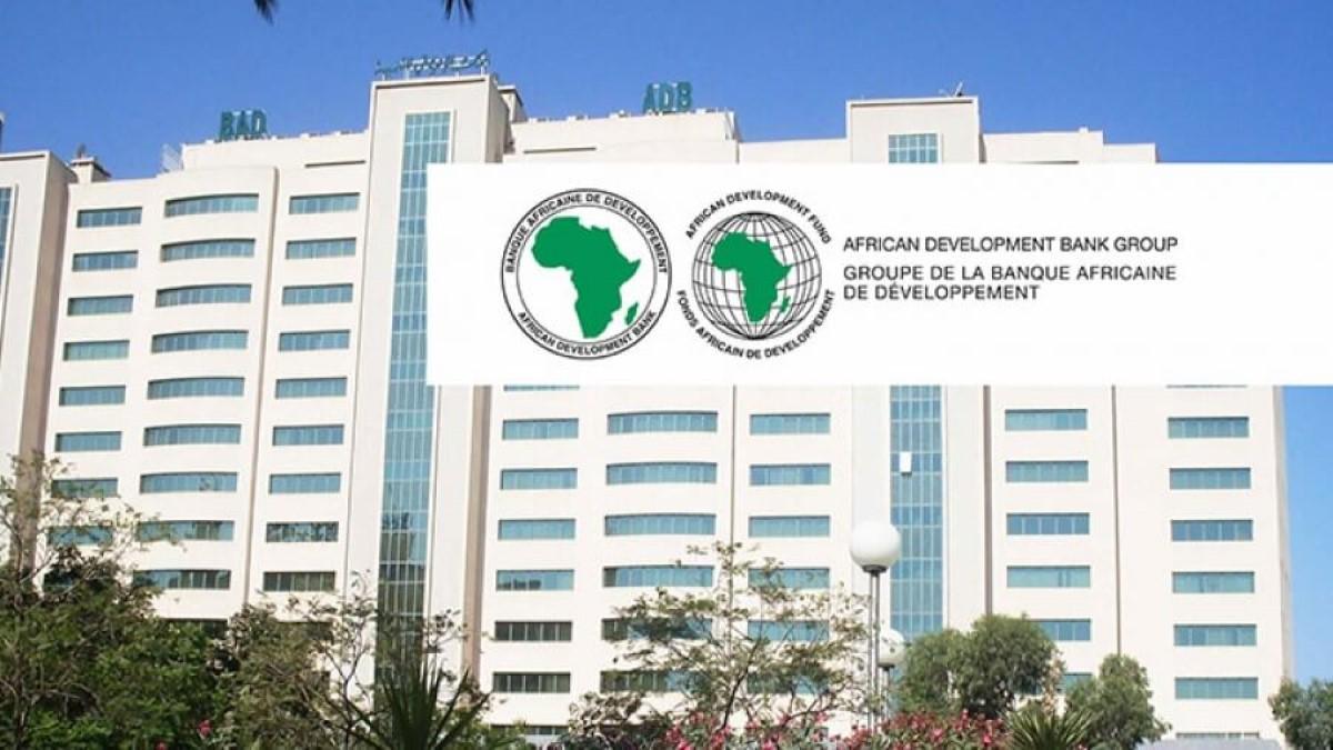 Fraude : La Banque Africaine de Développement exclut Sieyuan Electric et ses filiales