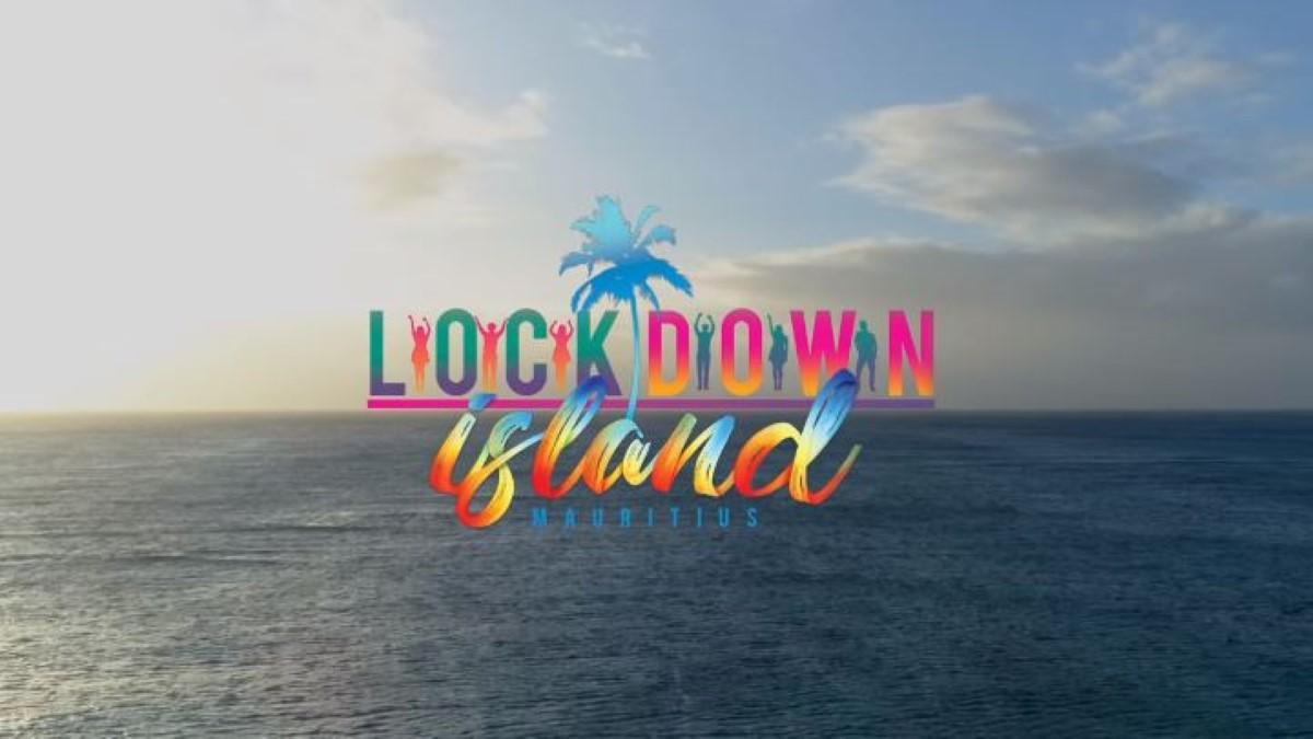 Lockdown Island : Une candidate de télé-réalité porte plainte pour « actes de violence »