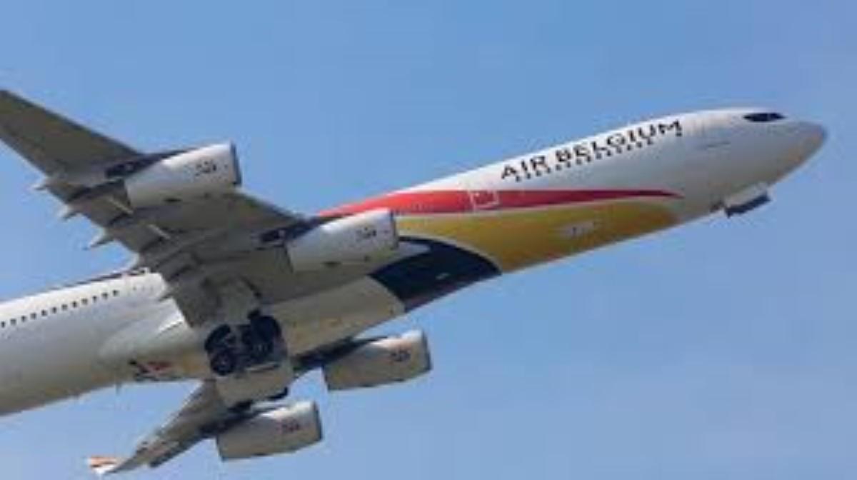 Air Belgium : Les Belges débarquent à Maurice à partir de décembre