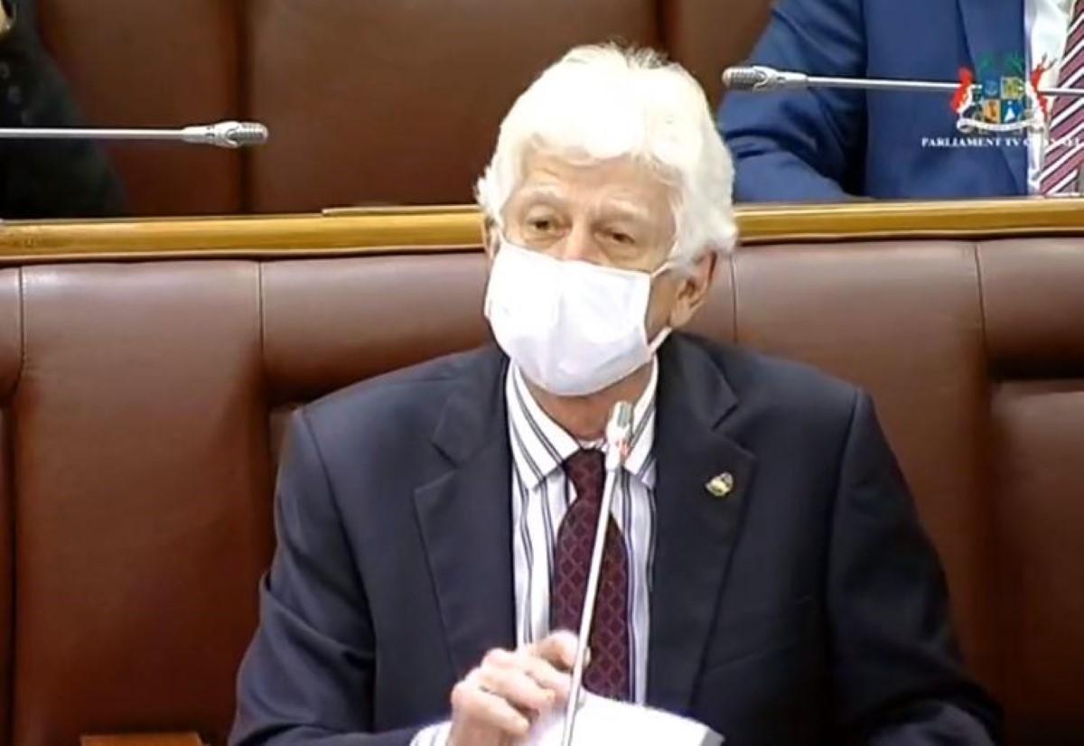 Select Committee réclamé sur l'achat des médicaments