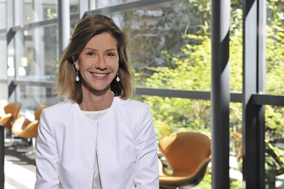 Maurice sur liste noire de l'UE, l'avocate Pascale Lagesse de Bredin Prat sollicitée
