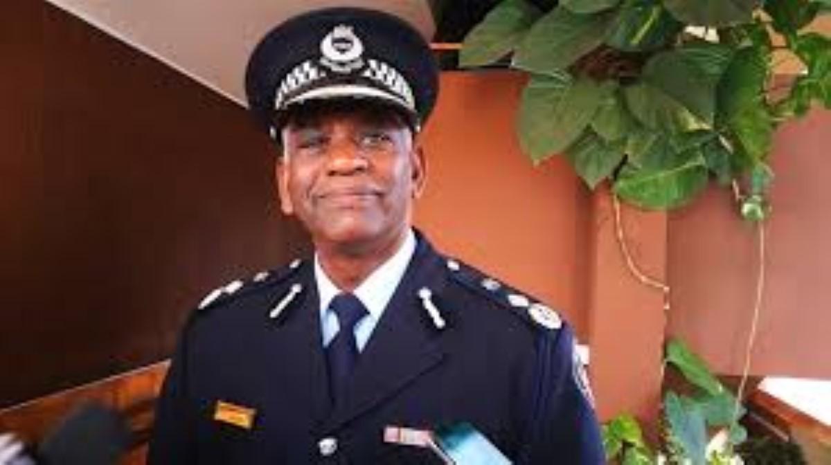 Affaire Brasse : Nobin blanchit par une enquête du CID