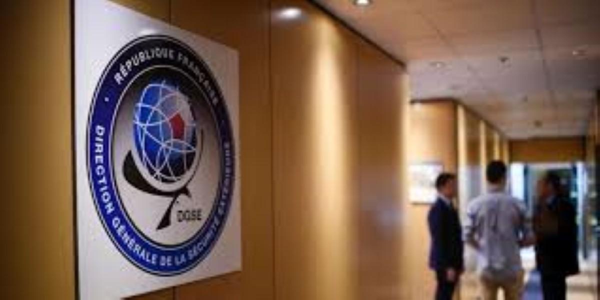 Pour ses activités à l'île Maurice : un ex-espion français jugé pour trahison au profit de la Chine