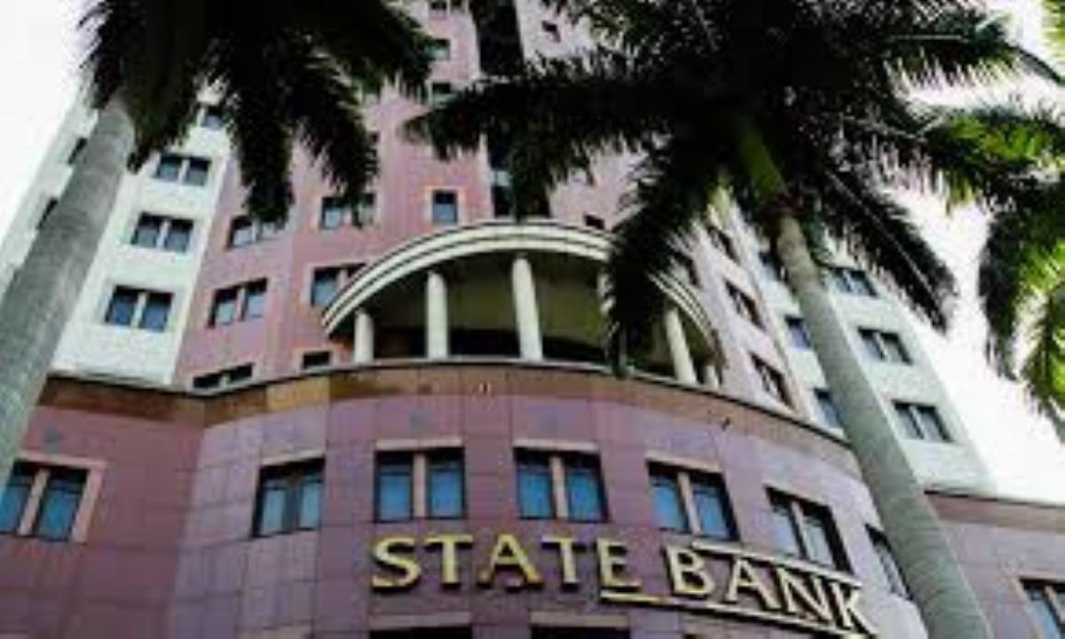 Tempête sur la State Bank of Mauritius