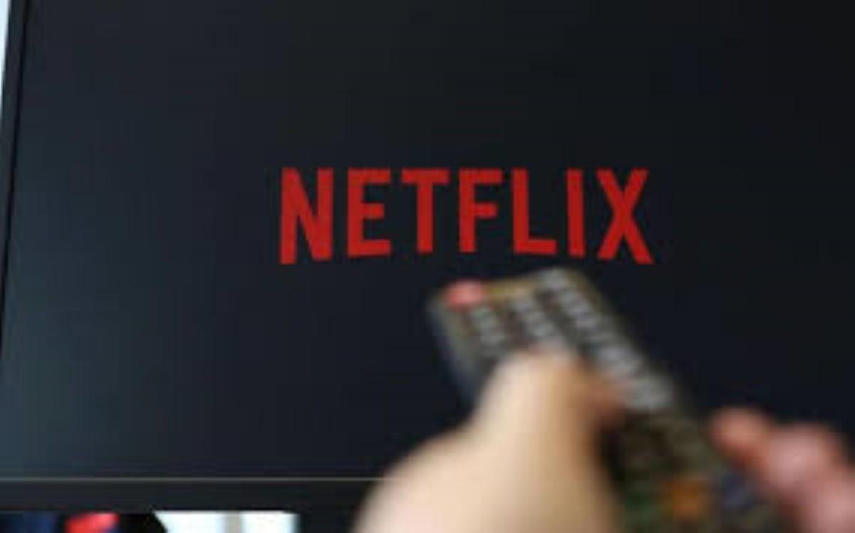 Netflix sera taxé à l'île Maurice