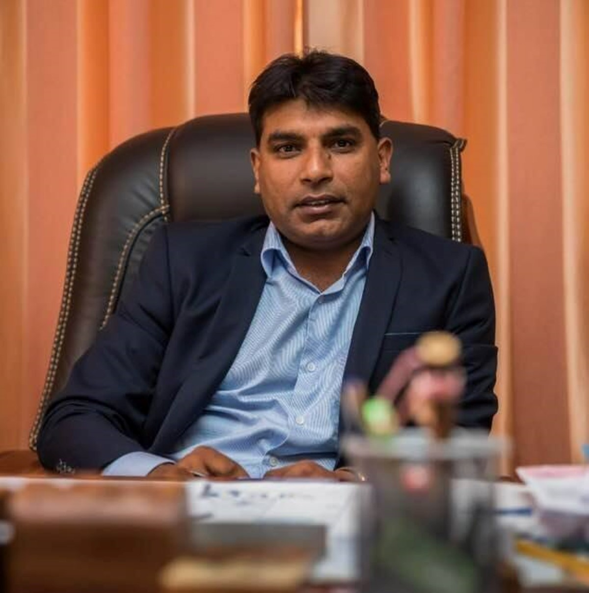 Scandale pharmaceutique : Eshan Juman déposera ses documents à l'Icac