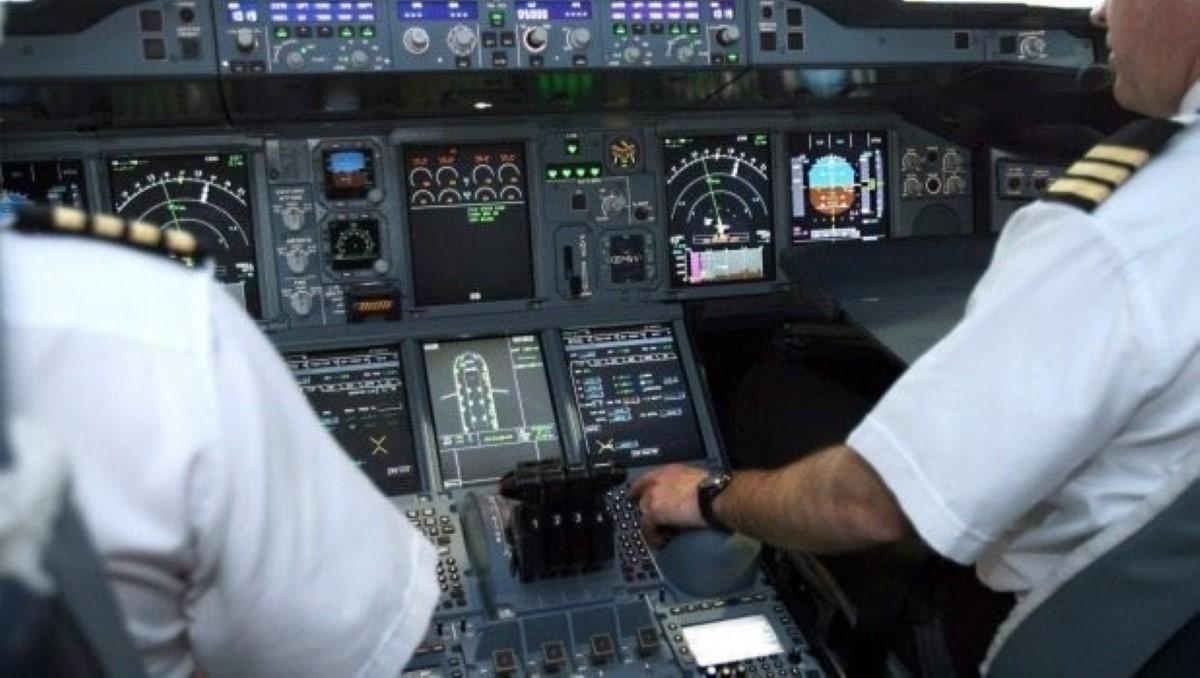 Air Mauritius : des employés contraints d'accepter une réduction de 33 à 50 % de leur salaire