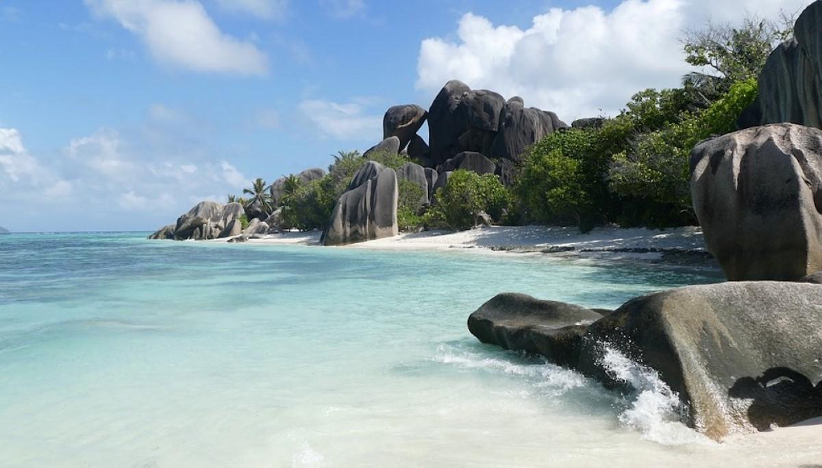 [Seychelles] Marché touristique : réouverture des frontières aériennes internationales dès le 1er août
