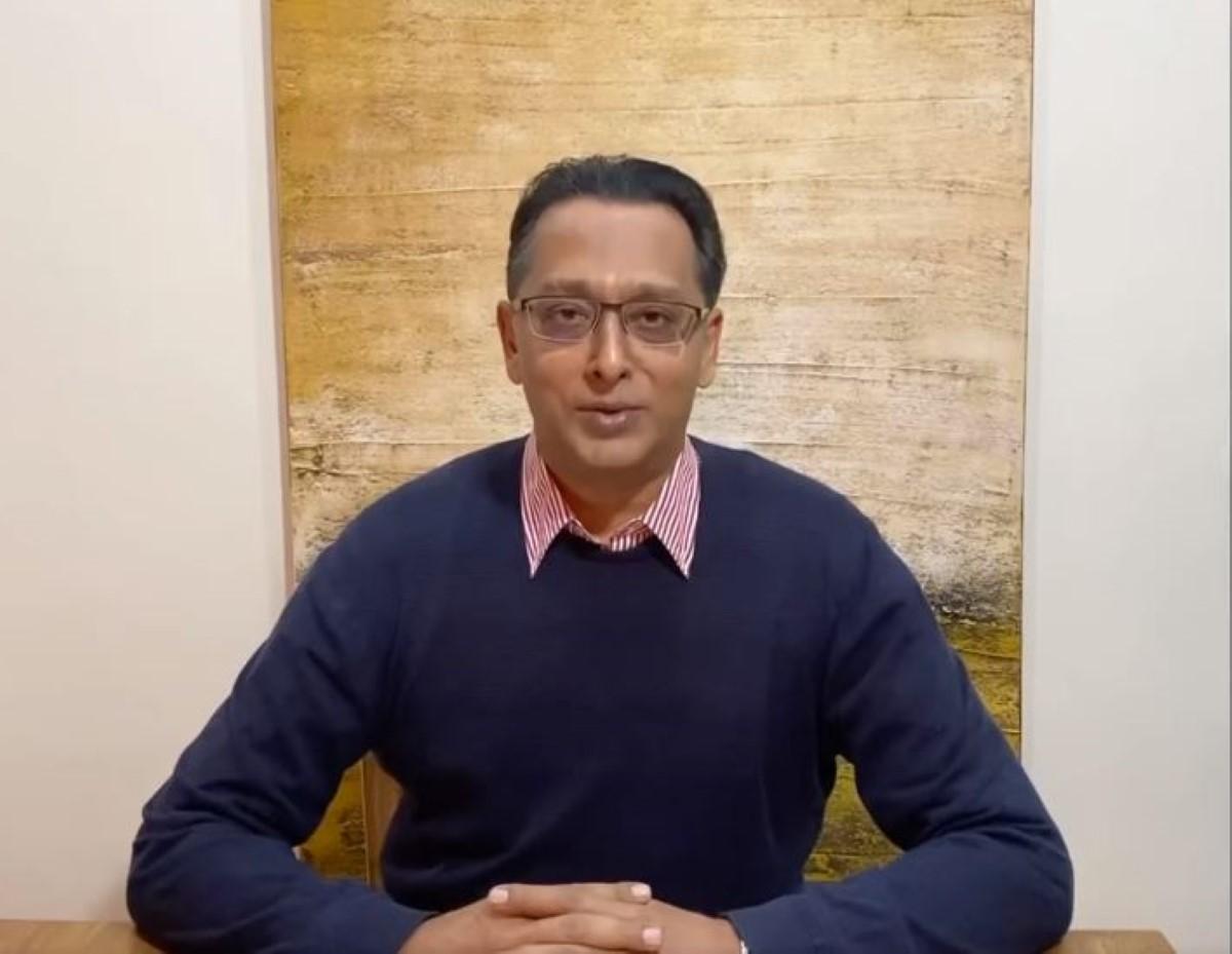Roshi Badhain : « Les autorités s'intéressent plus aux lanceurs d'alertes qu'aux maldonnes »