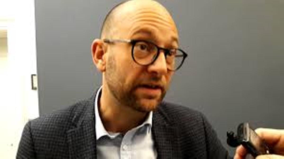Scandale St Louis : Rasmus Prehn, le ministre de l'Aide au développement au Danemark entre en scène