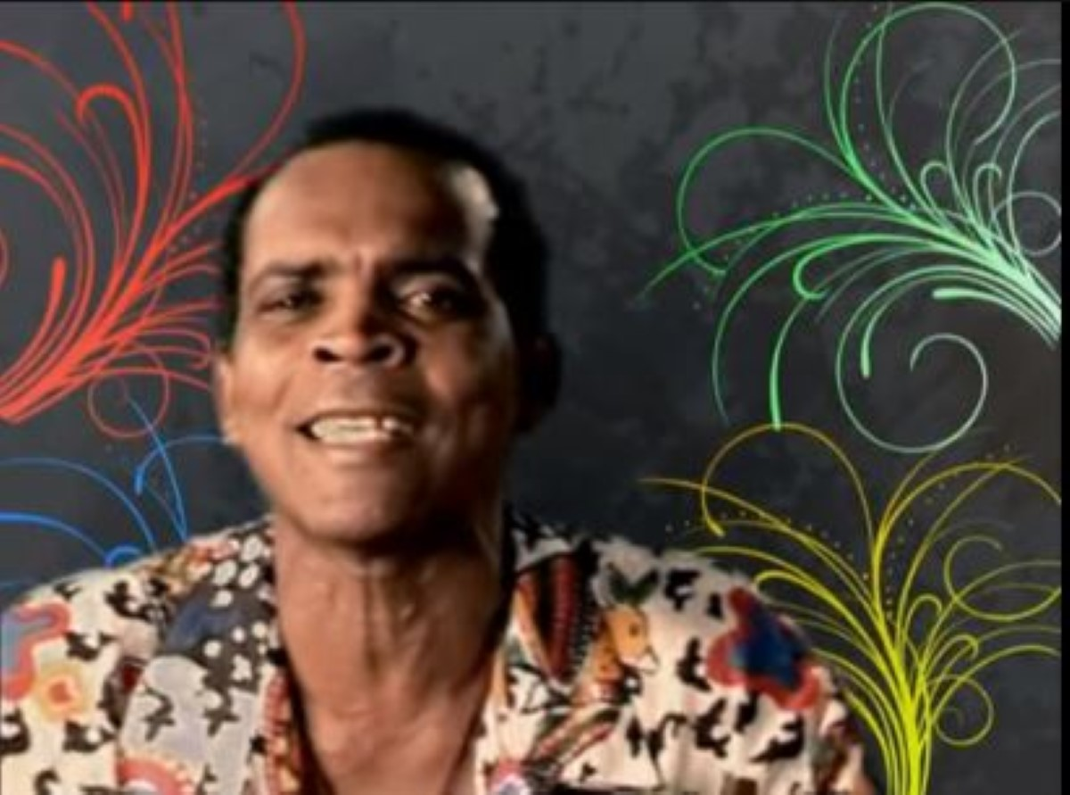 Décès du ségatier Ino Nakeed : « Molmole », « Prem Chopra », « Namasté », « Nacho Beti » ...