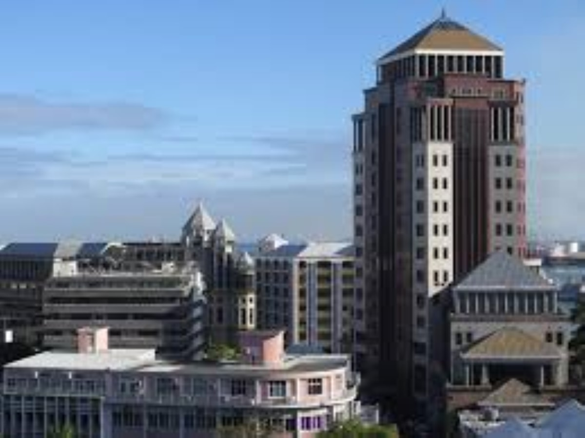 Réunion houleuse à l'Assemblée générale des actionnaires de la SBM