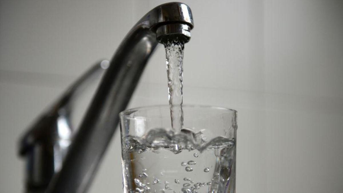 CWA : La fourniture d'eau interrompue dans différentes régions l'île