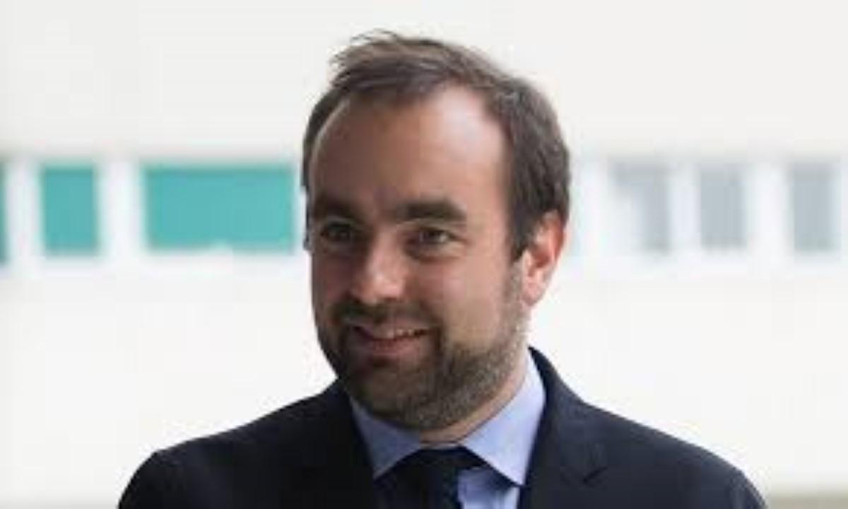 """Wakashio : Selon le ministre Sébastien Lecornu """"Les Mauriciens vont respecter les indications des experts français"""""""