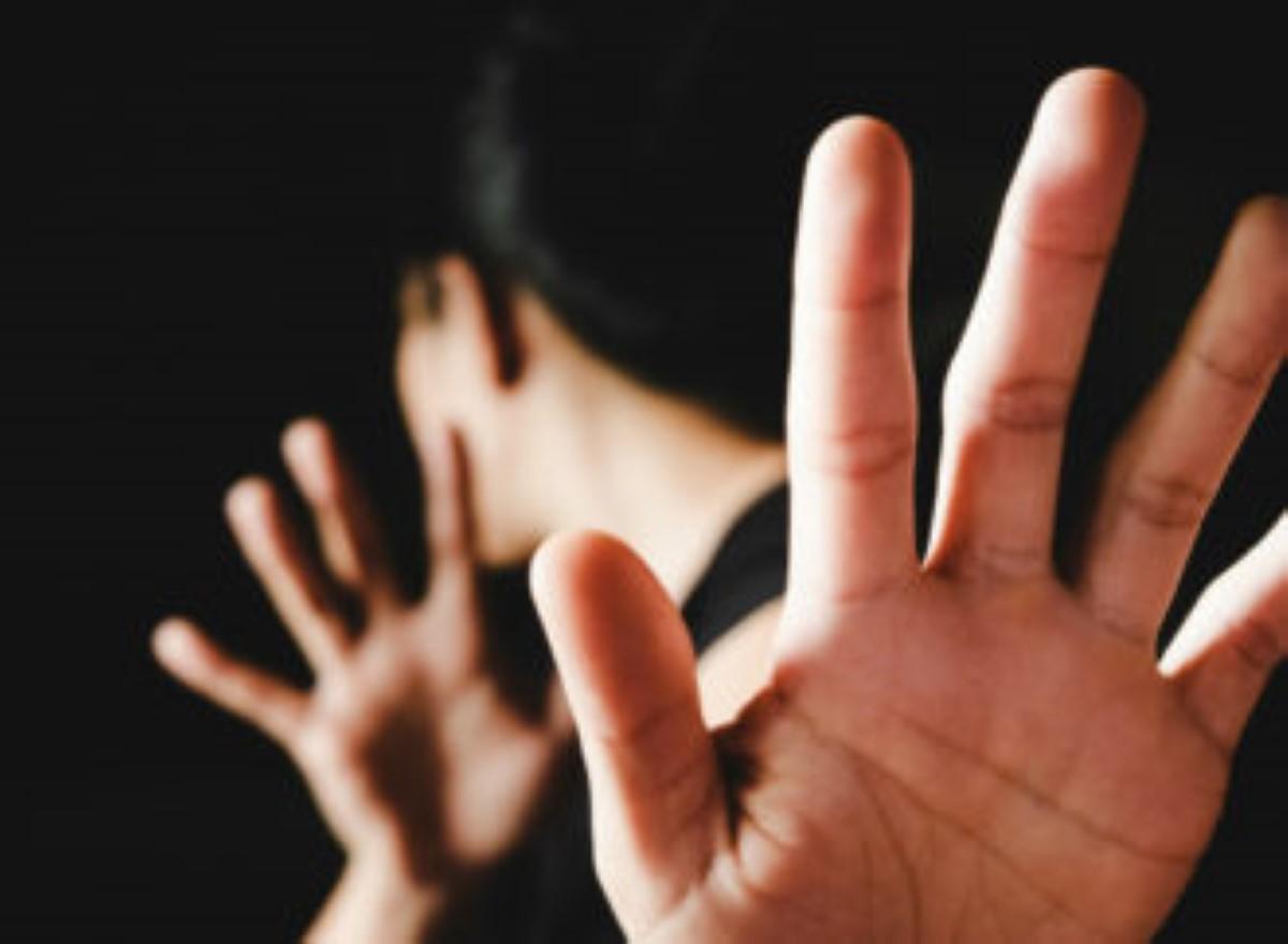 Un chauffeur de van arrêté pour tentative de viol