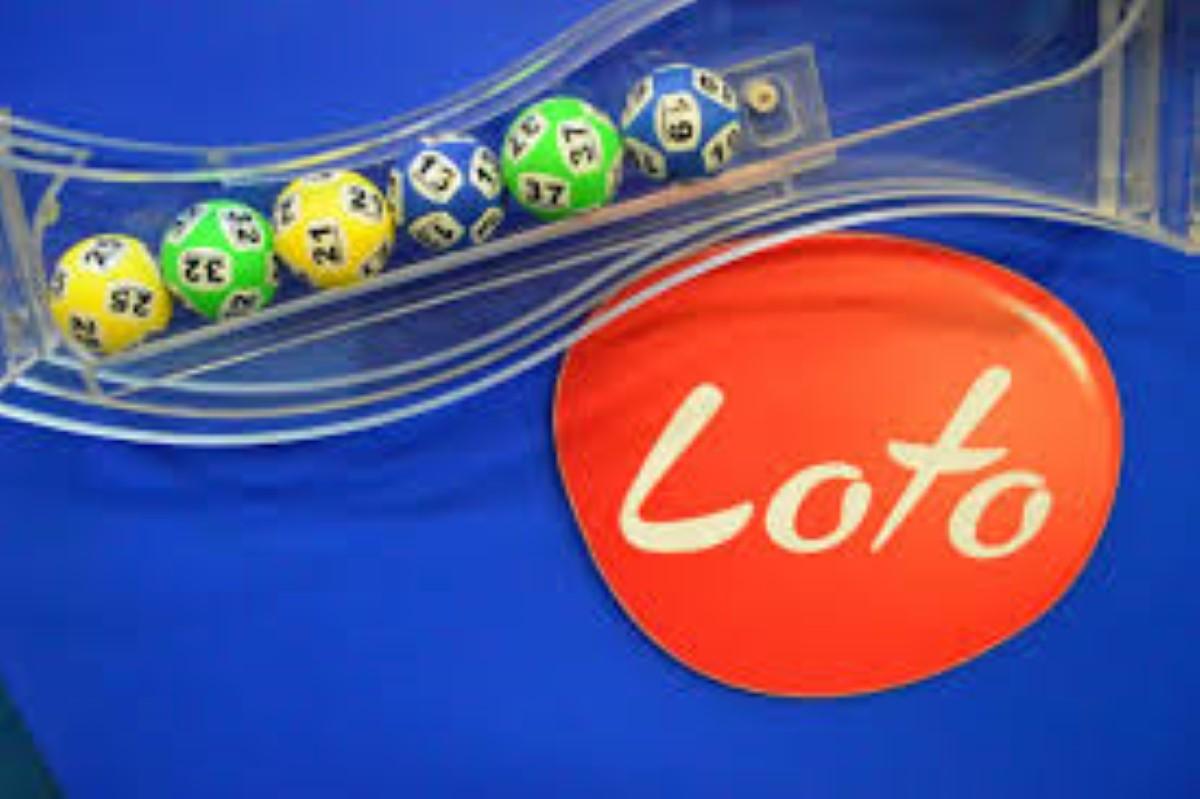 Rs 7,6 millions en jeu, il n'a pas réussi à piéger Lottotech