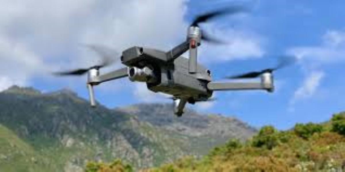 Marche du 29 août : Les drones interdits
