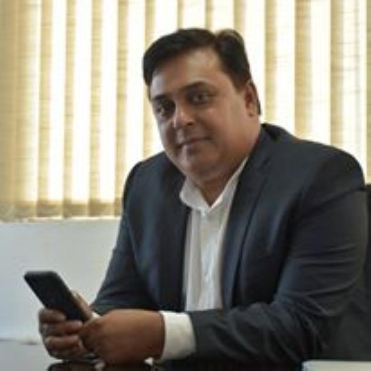 Drame en mer : Samad Goolamaully soutient qu'il y a matière à entamer des poursuites pour homicide involontaire
