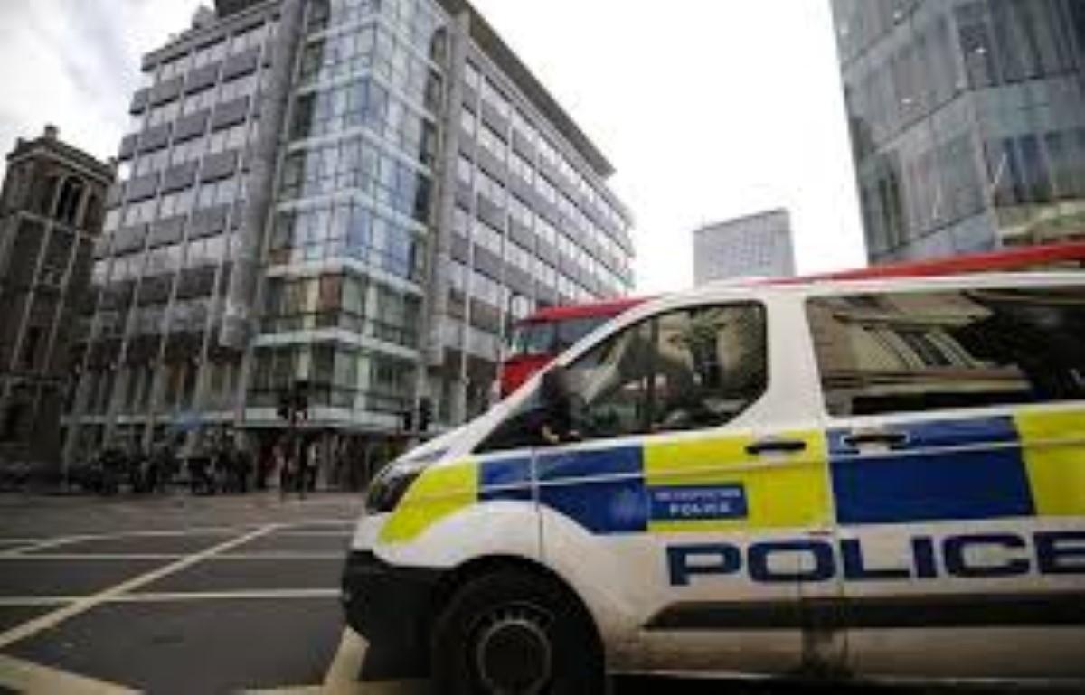 Un suspect arrêté dans le meurtre d'un Mauricien à Londres