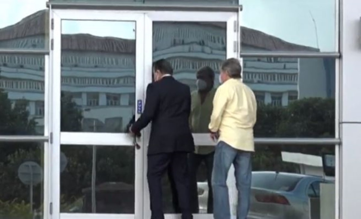 Scandale de la Centrale de St-Louis : Bertrand Lagesse arrêté pour Rs 8,1 M