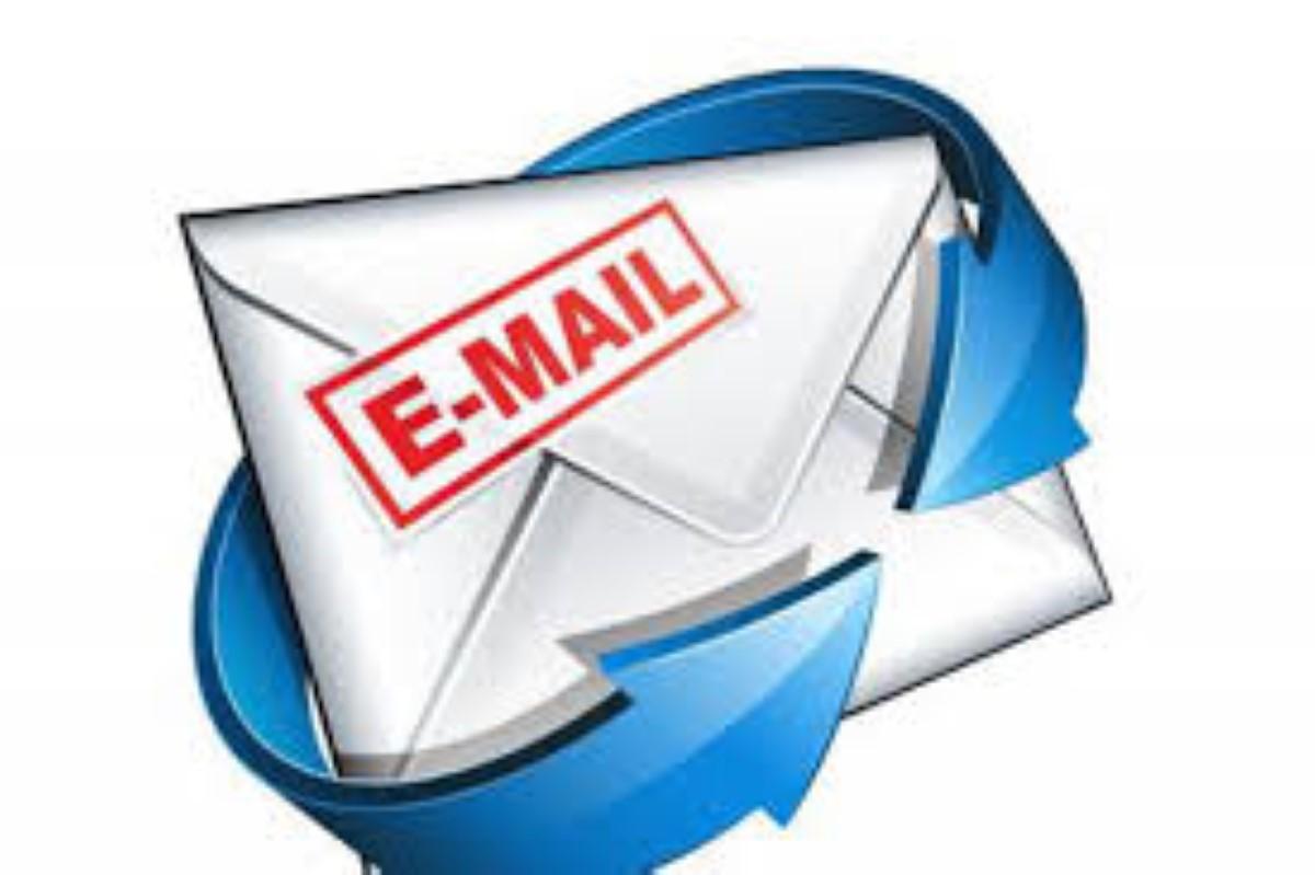 Des mails sans insultes peuvent aussi mener à une condamnation