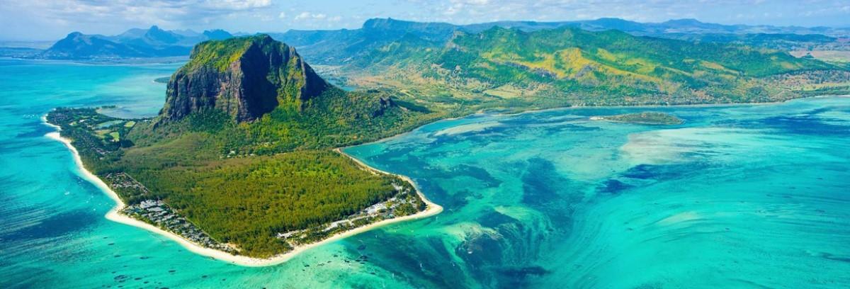 Tourisme à l'île Maurice: Près de Rs 50 000 la quarantaine