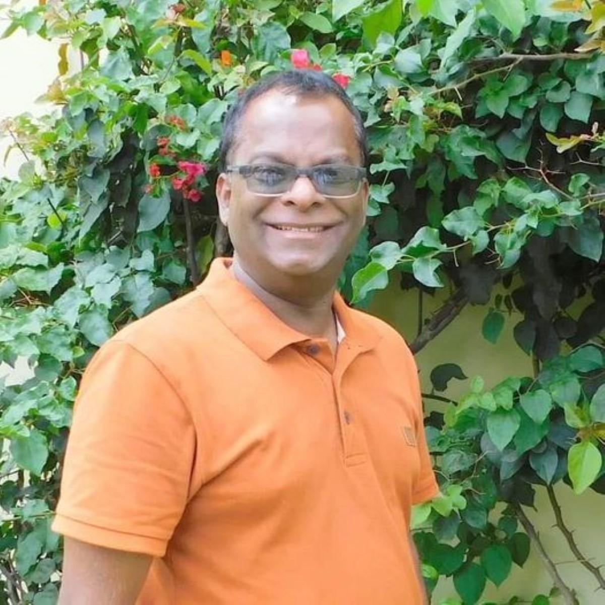 Le chairman de la Mauritius Ports Authority, Maistry porte plainte pour quoi ?