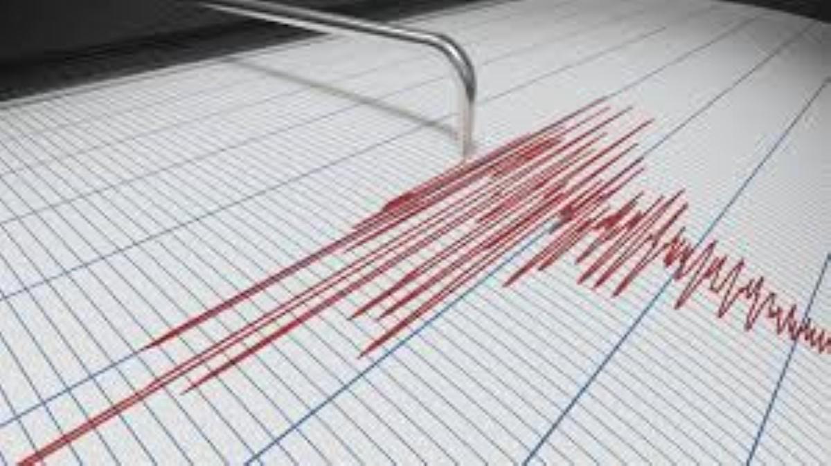 La Terre a tremblé à La Réunion avec un séisme de magnitude 4,4. A Maurice «la situation est suivie de près»