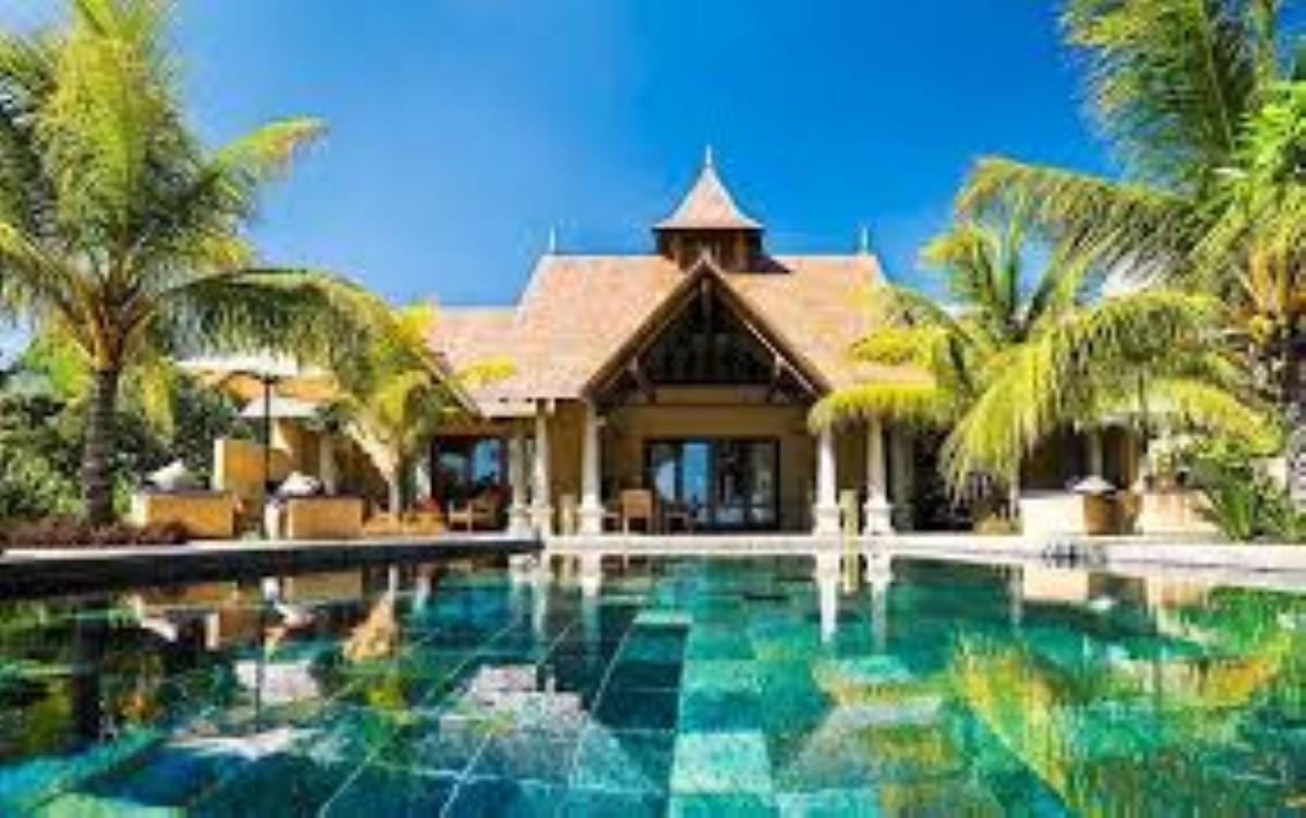 A l'île Maurice, on peut passer une quarantaine de luxe au prix de Rs 420 000
