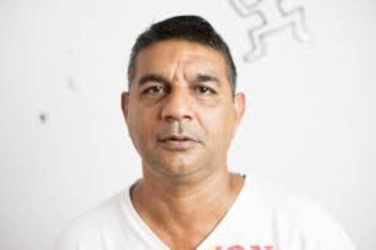 Incitation à la haine : Dhiren Moher arrêté