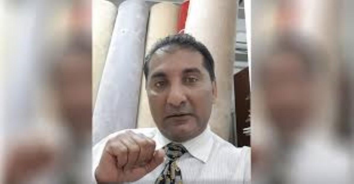 Sherrygate : Shameem Korimbocus ou le témoin vedette de la police
