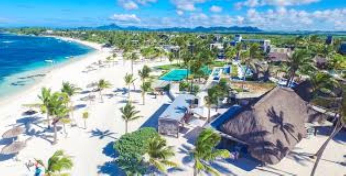 Vacances en quarantaine à l'île Maurice: Les touristes n'auront pas accès à la boutique hors taxes de l'aéroport