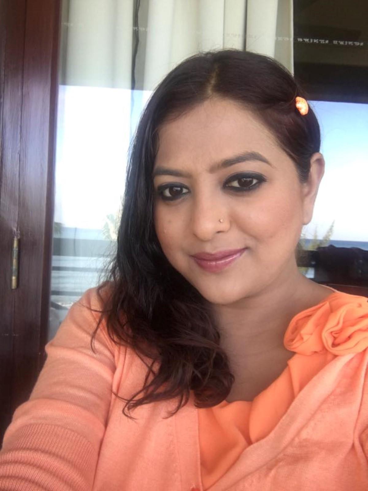 Incitation à la haine raciale : Aucune sanction contre Karishma Beeharry-Moher par la direction de Mauritius Telecom