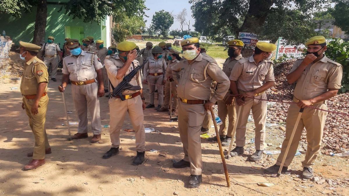 L'île Maurice au coeur d'une polémique concernant un supposé financement des émeutes en Inde