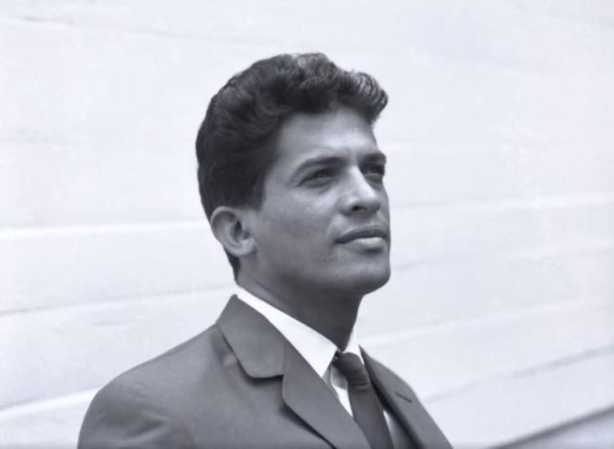 [Vidéo] Hommage à Sir Charles Gaëtan Duval: L'Architecte de l'île Maurice