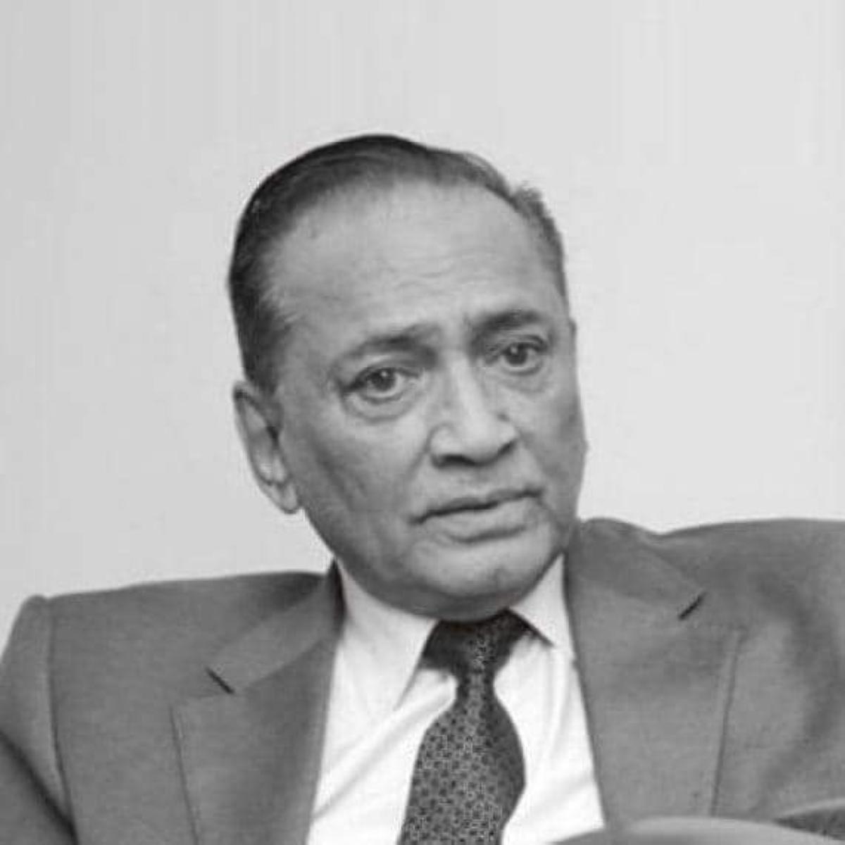 Les propos de Yousuf Mohamed sèment le trouble au sein du PTr