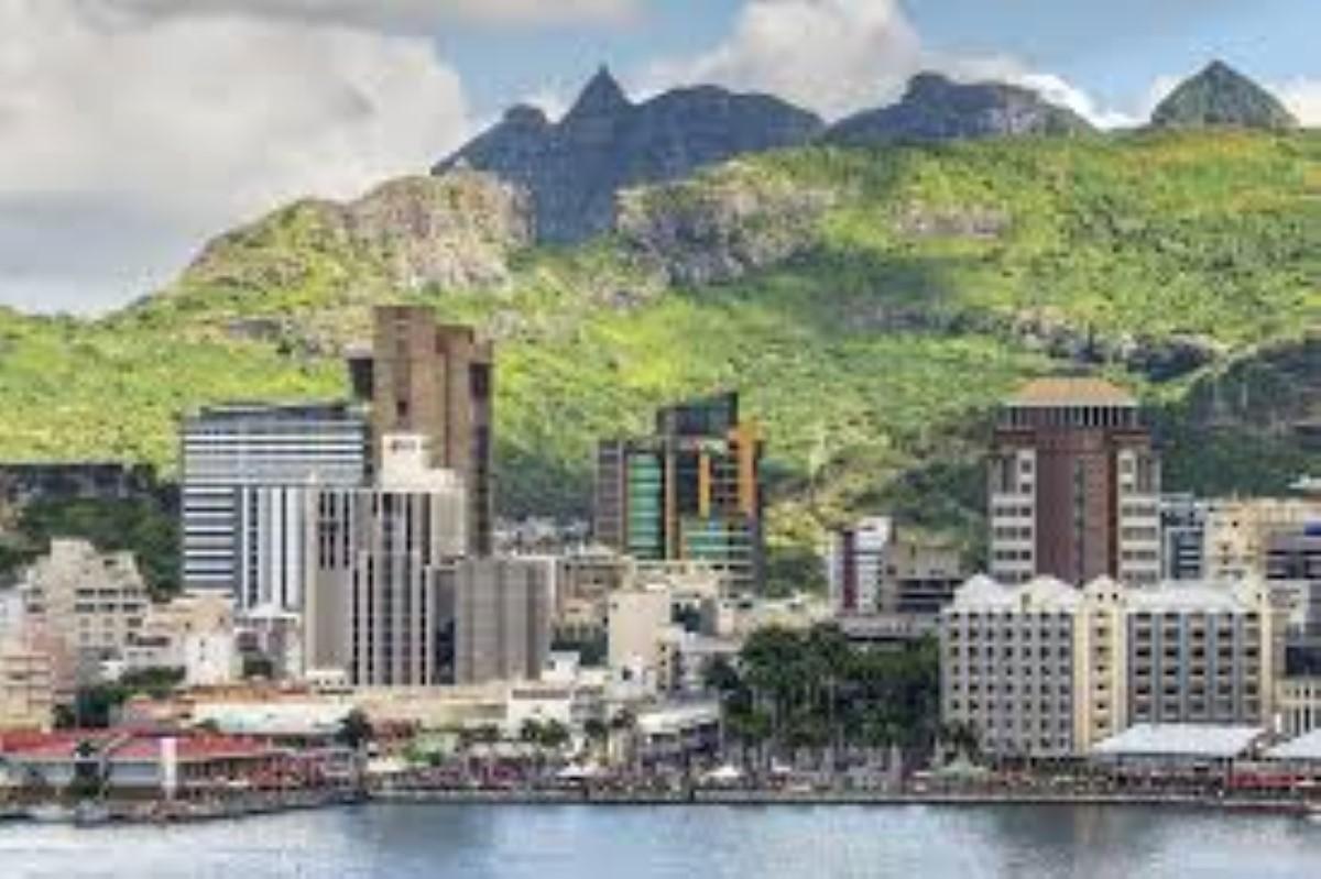 Inflation de 2,8% pour 2020 à l'île Maurice