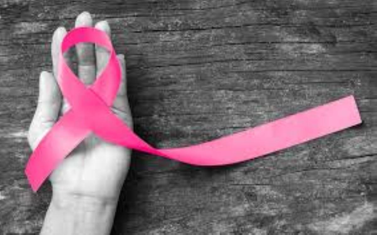 Octobre Rose: Cancer du sein: dépistez-vous!