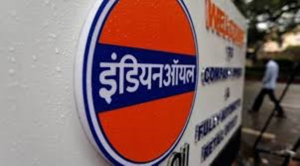 Indian Oil Corporation rafle un contrat de Rs 855 millions est devient le fournisseur en produits pétroliers à Maurice