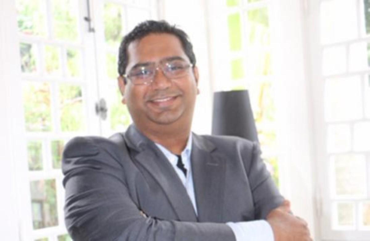 CSG : Business Mauritius sur le sentier de la guerre