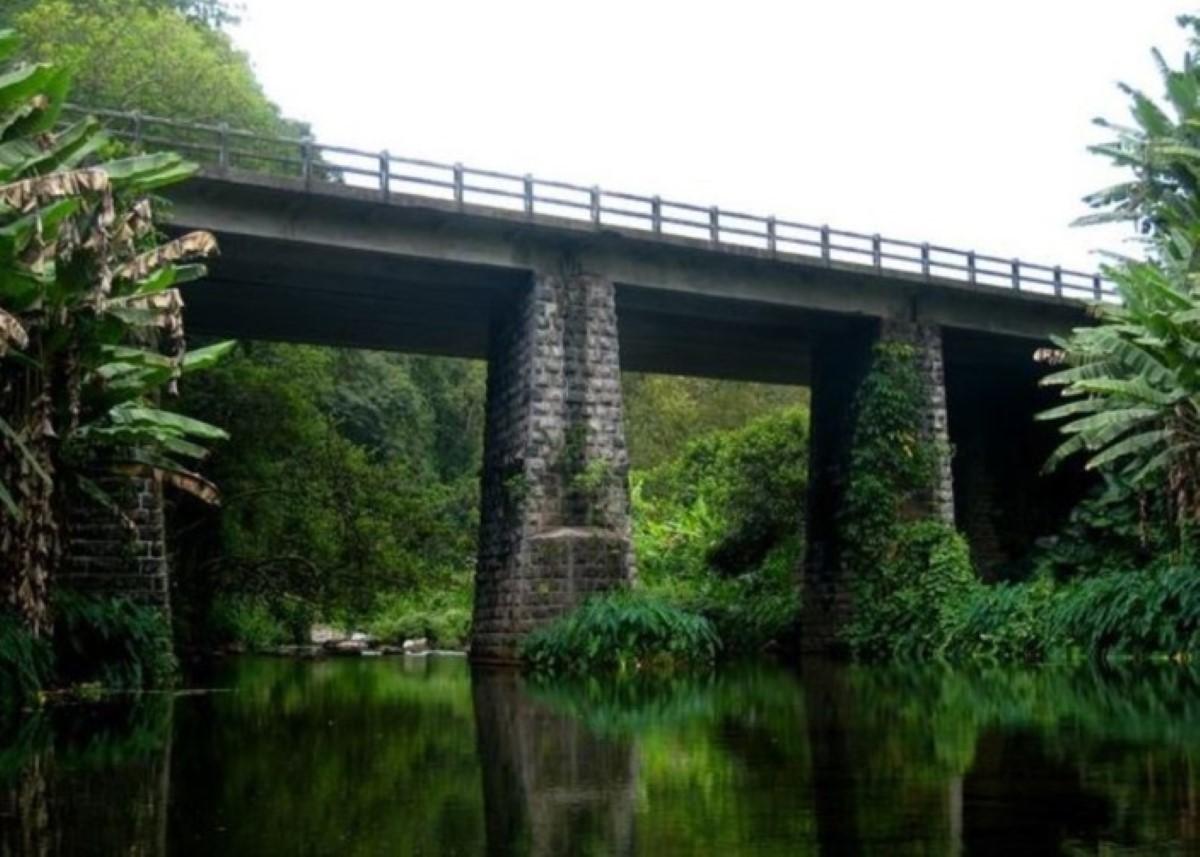 Le projet de la Rivière-des-Anguilles Dam au coût de Rs 8 milliards ressuscité