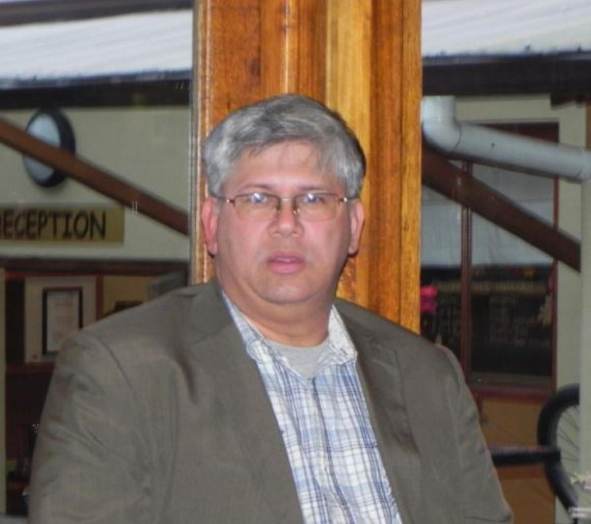 Pour Me Richard Rault, l'enquête de l'Icac s'arrêtera aux Mungroo, Bonomally…