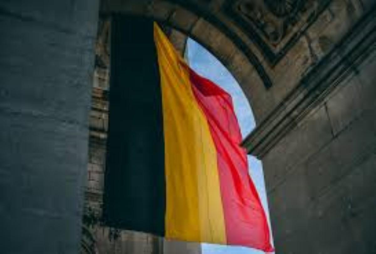 Covid-19: La Belgique se reconfine à son tour à partir de lundi