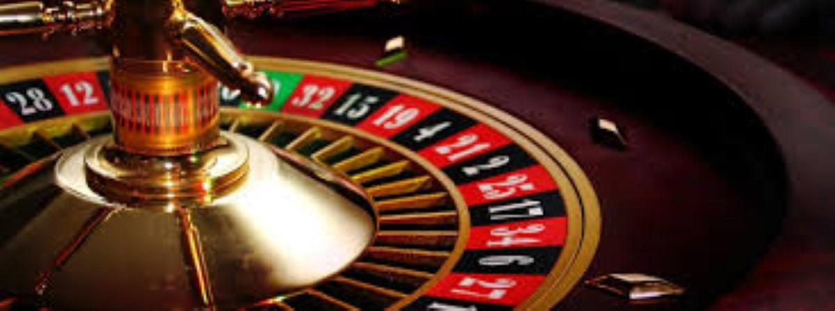 Suspension de 12 employés du casino du Domaine les Pailles