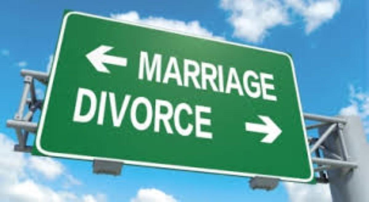 Les femmes toujours plus nombreuses à demander le divorce à Maurice
