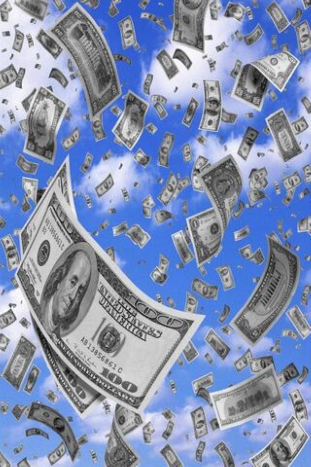 L'île Maurice sous perfusion internationale: dons, ligne de crédit et aide par milliards de roupies