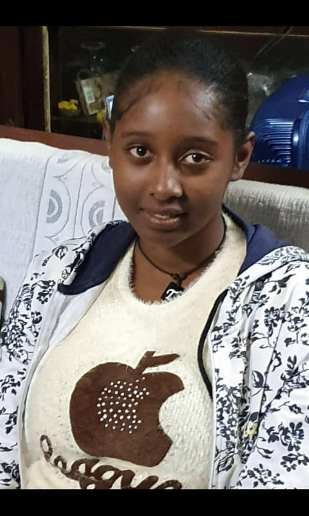 Bois Chéri : disparition inquiétante de Élodie Babet âgée de 15 ans