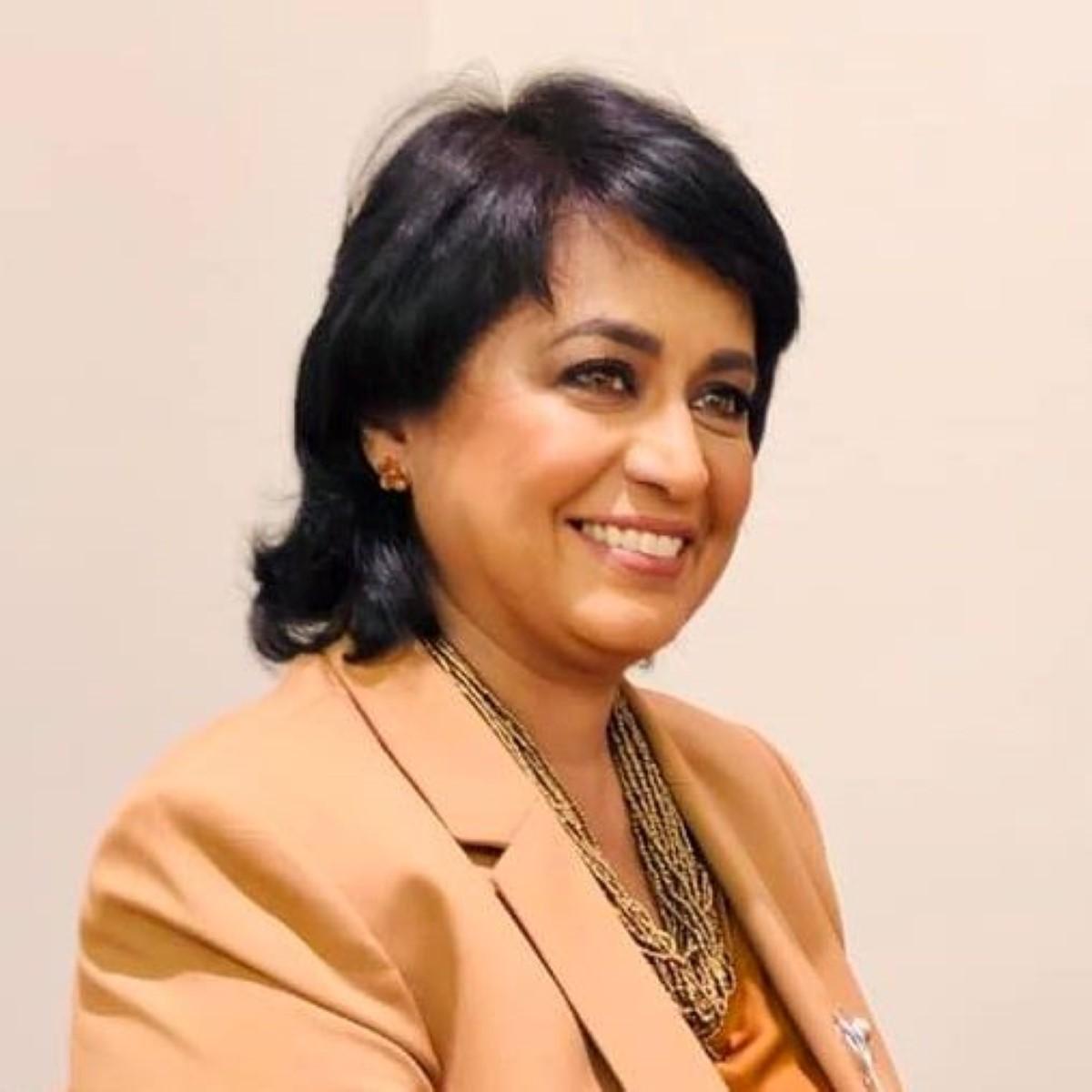 Affaire Angus Road : Ameenah Gurib Fakim se mêle de la partie !