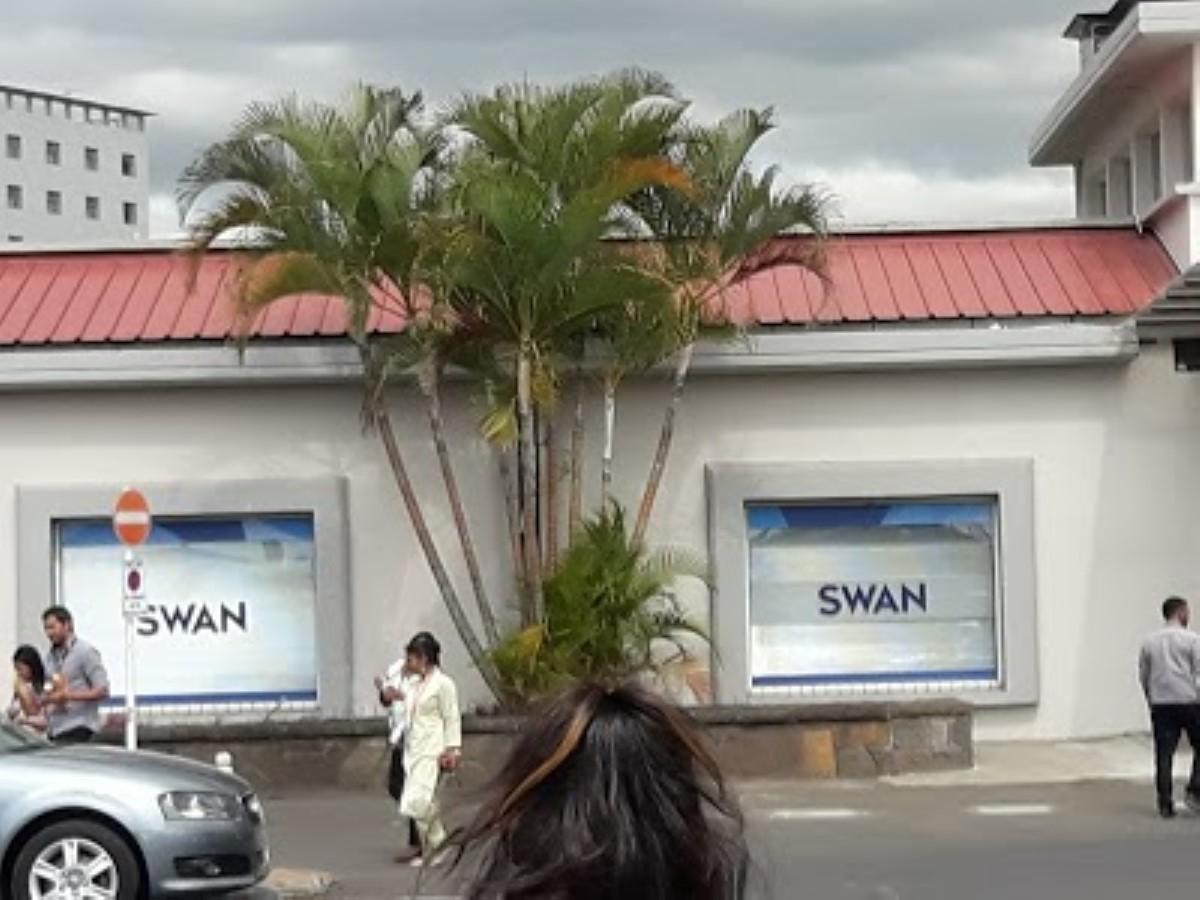 Cas local de Covid-19 à Maurice : A Ebene, les employés de la Swan en auto-isolement