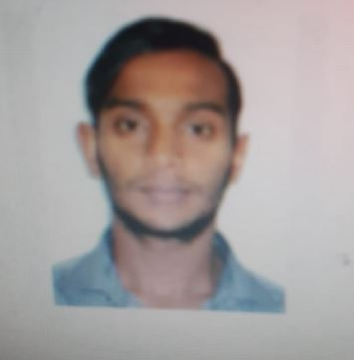 Décès de la policière Dimple Raghoo : la police lance un avis de recherche contre Wazil Ally Meerkhan